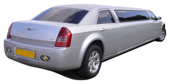 Limo hire in Preston? - Cars for Stars (Preston) offer a range of the very latest limousines for hire including Chrysler, Lincoln and Hummer limos.